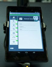 eset_mobile_security-2014-04
