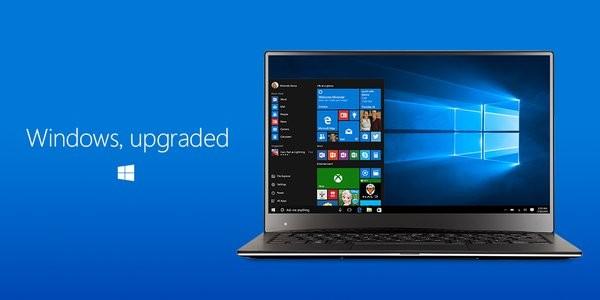 Windows10_upgraded1_Microsoft-2019-08