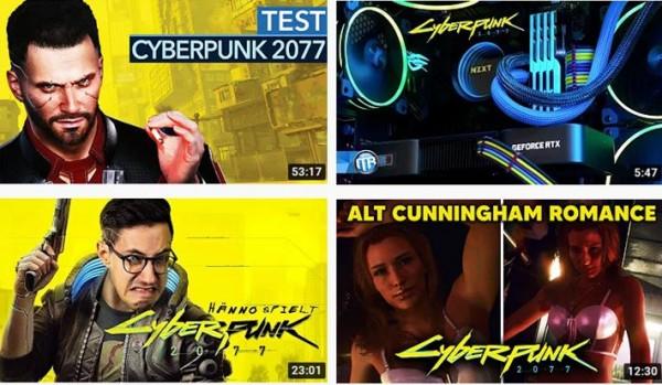 cyberpunk_youtube