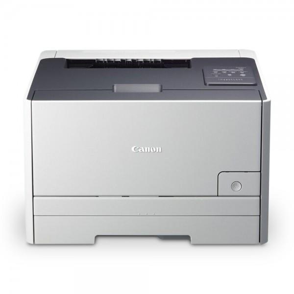 Canon i-SENSYS LBP7100Cn - Laserdrucker