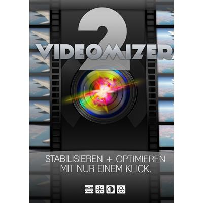 Videomizer 2 - ESD