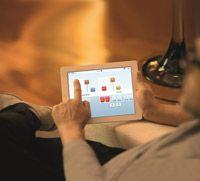 tablet_RWE