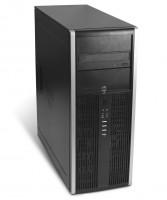 HP Elite 8300 Tower PC Computer - Intel Core i5-3470 4x 3,2 GHz DVD-ROM