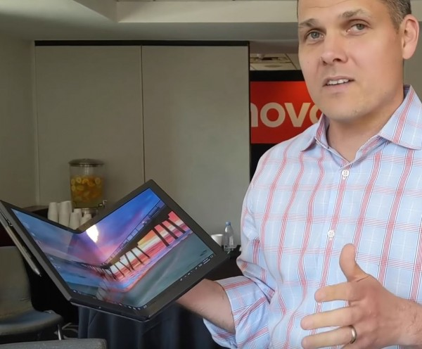 lenovo_foldable_Notebook