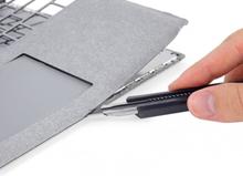 surface_laptop_ifixit