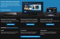 onlinevideothek_maxdome