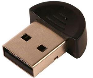 Bluetooth Mini USB-Stick