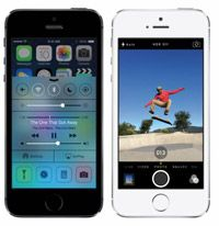 iphone_apple_2014_02