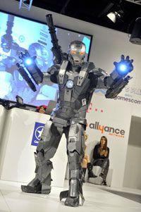 gamescom_14_064_023-2015-07
