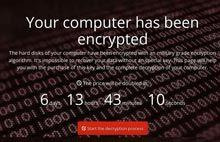 petya_gdata_ransomware-1