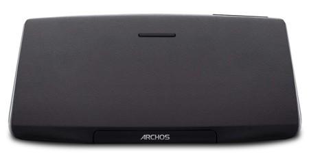 Archos Lautsprecher für USB-Stick - externe Festplatte - Speaker Dock Archos Gen10 XS Series