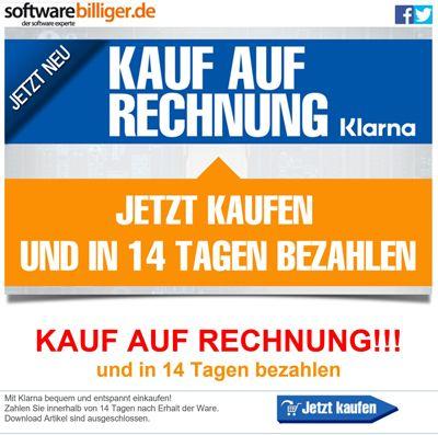 zahlungsziel_softwarebilliger3